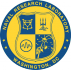 Naval_Research_Laboratory