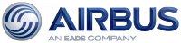 Airbus_2010_logo