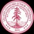 Logo_of_Stanford_University