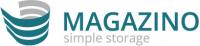 magazino-logo