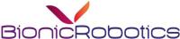 bionic-robotics-logo