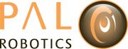 pal-robotics-logo