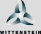 wittenstein_logo
