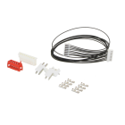 DC100_CONNECTOR_KIT_2