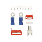 DC300_CONNECTOR_KIT_2