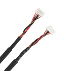 cable_2