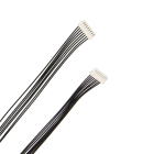 cable_3