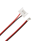 cable_5