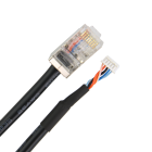 cable_6