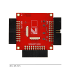 SOMANET_DEBUG_CHAIN_ADAPTER_top_dimensions-576x576