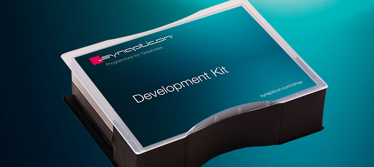01_DevelopmentKit-(1)