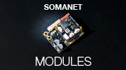 thumb_soma-modules