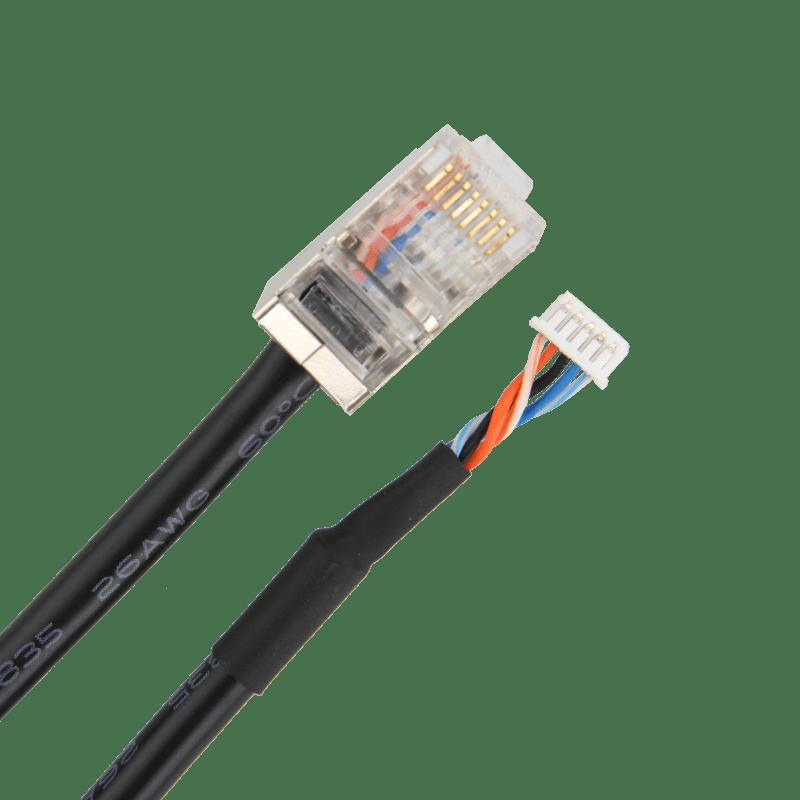 Synapticon cable 6