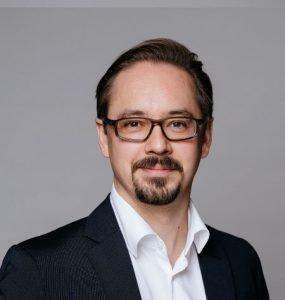 Synapticon Nikolai Ensslen CEO 01